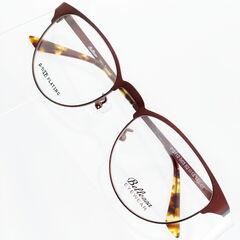 Очки Очки Bellessa (оправа) №P5112-003