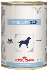 Royal Canin Mobility 400гр.