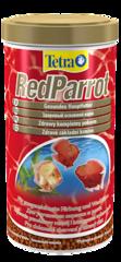 Tetra Корм Red Parrot 250 мл