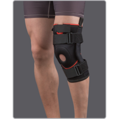 Prolife Orto Бандаж на коленный сустав ARK2104AK