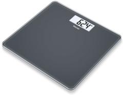 Beurer Стеклянные весы GS 213