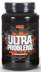Muscle World Nutrition Ultra ProBlend 1000 гр