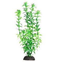 Aquael Пластиковое растение для аквариума AP 012