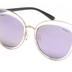 Очки Очки Solano Солнцезащитные очки женские SS20816
