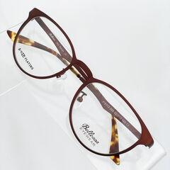 Очки Очки Bellessa (оправа) №P5113-003