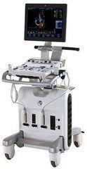 Медицинское оборудование General Electric Ультразвуковой сканер Vivid S6
