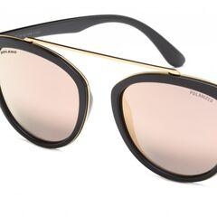 Очки Очки Solano Солнцезащитные очки женские SS20798