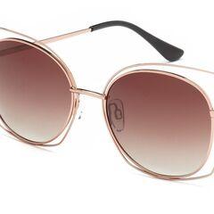 Очки Очки Solano Солнцезащитные очки женские SS10245