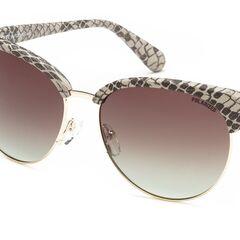 Очки Очки Solano Солнцезащитные очки женские SS10214