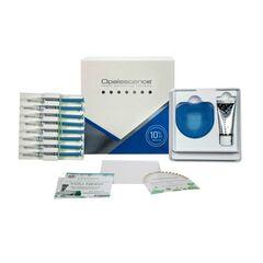 Ultradent Opalescence 10% PF Patient Kit