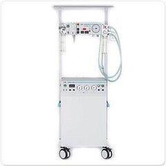 Медицинское оборудование Fritz Stephan Наркозно-дыхательный аппарат Staxel 1.5
