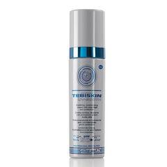 Tebiskin Солнцезащитная эмульсия для всех типов кожи UV-Sooth Cream SPF 50