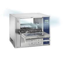 Стоматологическое оборудование Steelco Моечно-дезинфицирующая машина DS 50/2 DRS