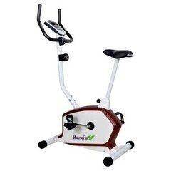 Велотренажер HouseFit hb–8228hp