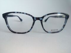Очки Guess корректирующие GU2261-S