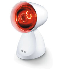 Beurer Инфракрасная лампа IL 11