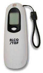 Алкотестер Алкотестер ALCO-STOP AT-126