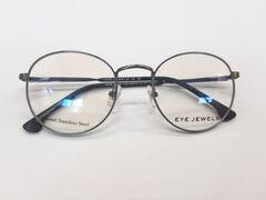 Очки Очки Eye Jewels (оправа) №3
