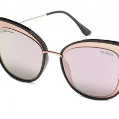Очки Очки Solano Солнцезащитные очки женские SS10290