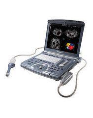 Медицинское оборудование General Electric Voluson E