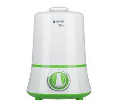 Vitek Увлажнитель воздуха VT-2351 W