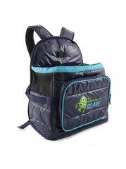 Triol Сумка-рюкзак «Monsters» (29х19х35.5 см)