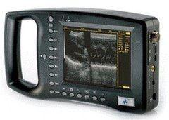 Медицинское оборудование AcuVista Ветеринарный сканер VT880b