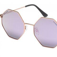Очки Очки Solano Солнцезащитные очки женские SS10310