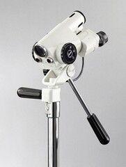 Медицинское оборудование Leisegang Кольпоскоп 1D LED