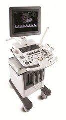 Медицинское оборудование Samsung Medison SonoAce R5