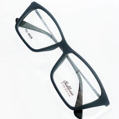Очки Очки Bellessa (оправа) №P8608-005