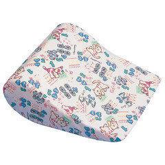 Подушка Anatomichelp Анатомическая подушка для беременных