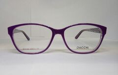 Очки Dacchi (оправа) D 35163 C2