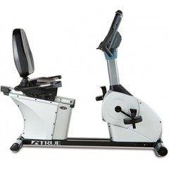 Велотренажер True Fitness RCS 400 (CS400R)
