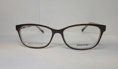 Очки Dacchi (оправа) D35235 C9