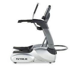 Эллиптический тренажер Эллиптический тренажер True Fitness XCS400 (CS400E9TFT)