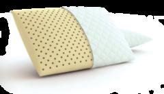 Подушка Sonit Подушка Милди-Латекс