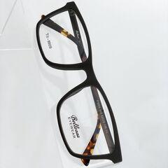 Очки Очки Bellessa (оправа) №P8609-003
