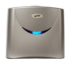 Air Intelligent Comfort Очиститель – увлажнитель AIC 3SK-AC0304M