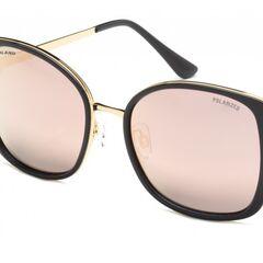 Очки Очки Solano Солнцезащитные очки женские SS20794