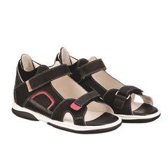 Memo Детская ортопедическая обувь Capri 1LA