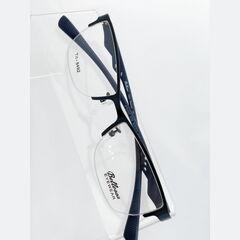 Очки Очки Bellessa (оправа) №P8492-005