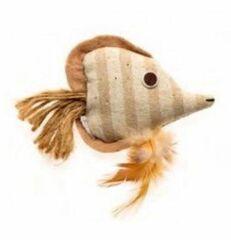 Comfy Рыбка Gaia