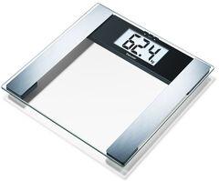 Beurer Весы диагностические BG 17