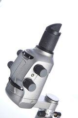 Медицинское оборудование Keeler Лампа щелевая серии SLZ 5XP