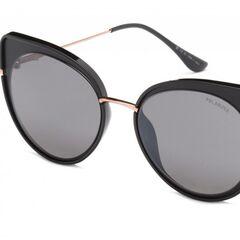 Очки Очки Solano Солнцезащитные очки женские SS10289