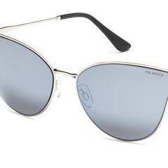 Очки Очки Solano Солнцезащитные очки женские SS10234