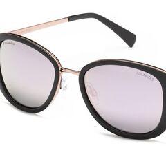 Очки Очки Solano Солнцезащитные очки женские SS20711