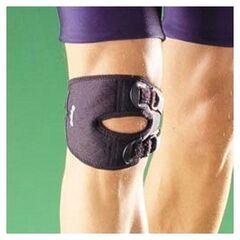 OPPO Ортопедический коленный ортез 1028