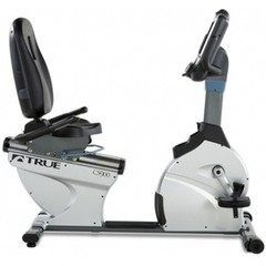 Велотренажер True Fitness RCS 900 (CS900R)